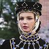 Vinogradova1984