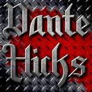 Dante_Hicks