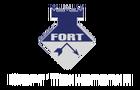 FORT Technology