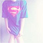 http://girlzzzaboutme.0pk.ru/img/avatars/000a/e6/f7/4-1276516703.jpg