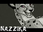 Nazzika