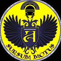 http://sportbar.mybb.ru/img/avatars/000b/0a/f7/118-1564912216.png