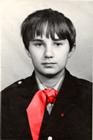 Vladimir.SPB