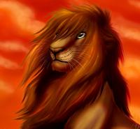 http://newlewking.mybb.ru/img/avatars/000b/2c/33/1006-1345818197.png