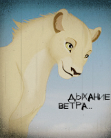 http://newlewking.mybb.ru/img/avatars/000b/2c/33/1048-1352745178.jpg