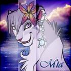 http://newlewking.mybb.ru/img/avatars/000b/2c/33/1167-1390231508.png