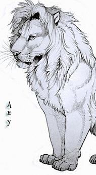 http://newlewking.mybb.ru/img/avatars/000b/2c/33/305-1410882170.jpg