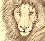 http://newlewking.mybb.ru/img/avatars/000b/2c/33/449-1409490264.png