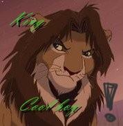 http://newlewking.mybb.ru/img/avatars/000b/2c/33/522-1410276681.jpg