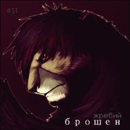 http://newlewking.mybb.ru/img/avatars/000b/2c/33/527-1304282636.png