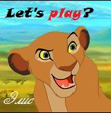 http://newlewking.mybb.ru/img/avatars/000b/2c/33/825-1409411543.png