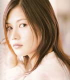 C. K. Inoue