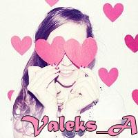 Valeks_A
