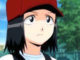 Kurosaki Karin