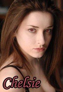 Клан Вольтури » Twilight Saga - биография, фильмы