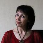 Виктория Полшкова