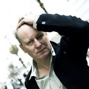Jan Heller