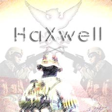 HaXwell