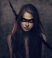 http://ivellon.spybb.ru/img/avatars/000c/80/90/112-1300452996.jpg