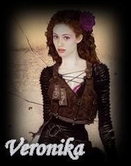 http://van.rolevaya.ru/img/avatars/000c/81/74/49-1295643558.jpg