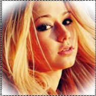 http://harrypotte01.rolka.su/img/avatars/000c/bb/82/47-1287238892.png