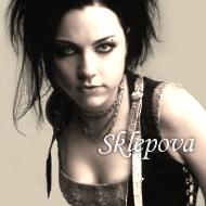 http://harrypotte01.rolka.su/img/avatars/000c/bb/82/54-1287915754.png