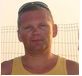 Олег Магадан