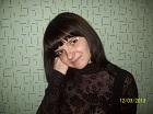 Екатерина 1988