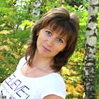 Наталья G.
