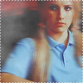 http://emmarob.nowbb.ru/img/avatars/000d/2d/09/5-1278853714.jpg