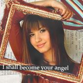-my immortal;