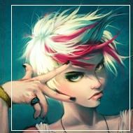 http://alpha.forumrpg.ru/img/avatars/000d/6c/21/29-1286127492.jpg