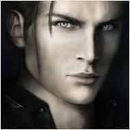 http://alpha.forumrpg.ru/img/avatars/000d/6c/21/63-1299743714.jpg