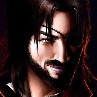 http://alpha.forumrpg.ru/img/avatars/000d/6c/21/83-1316466070.jpg