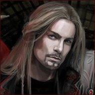 http://alpha.forumrpg.ru/img/avatars/000d/6c/21/84-1316514113.jpg