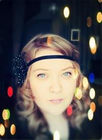Vasileva Polina