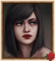 http://roseswar.rolka.su/img/avatars/000d/96/b1/104-1363954433.jpg