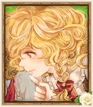 http://roseswar.rolka.su/img/avatars/000d/96/b1/85-1361890124.jpg
