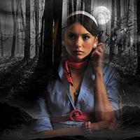 http://twilightfellpover.rolka.su/img/avatars/000d/a3/d7/2-1284040346.png