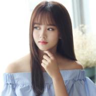 Hwan So Jyu