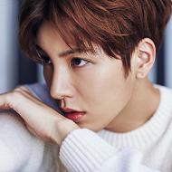 Lee Seong U