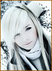 http://strannic.mybb.ru/img/avatars/000d/ad/95/154-1314087905.jpg
