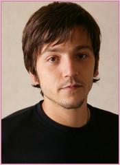 Диего Ларральде