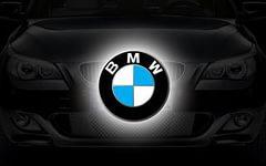 =BMW=