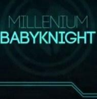13aby[K]night!
