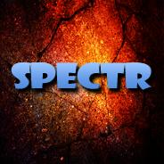 spectr54