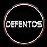 DefenToS #1337