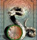 Змеюка