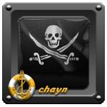 chayn