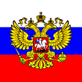 Вячеслав_Демченко